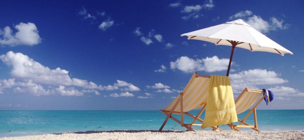 Cauti un Apartament Deosebit la Mare pentru Vacanta ta de Vara? Fa Rezervare la noi! Cazare Plaja Litoralul Romanesc Apartamente Regim Hotelier Mamaia