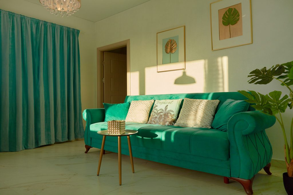 Cauti un Apartament Deosebit la Mare pentru Vacanta ta de Vara? Fa Rezervare la noi! Cazare Apartamente in Regim Hotelier in Mamaia si Constanta