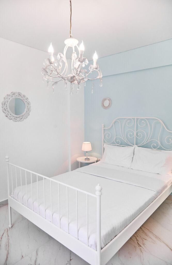 Cauti un Apartament Deosebit la Mare pentru Vacanta ta de Vara? Fa Rezervare la noi! Fotografii Sofia Seaside Apartament Cazare Mamaia Litoralul Romanesc