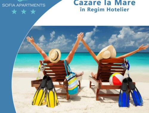 Fă-ți planuri de vacanță și nu te mai îngrijora cu privire cu bani. Rezervă-ți vacanța de vis și plătește în rate la Sofia Apartaments